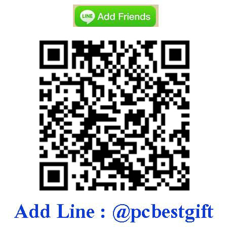 Add-Line-pcbestgift